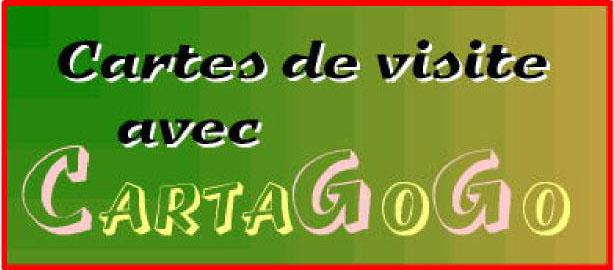cartagogo.jpg